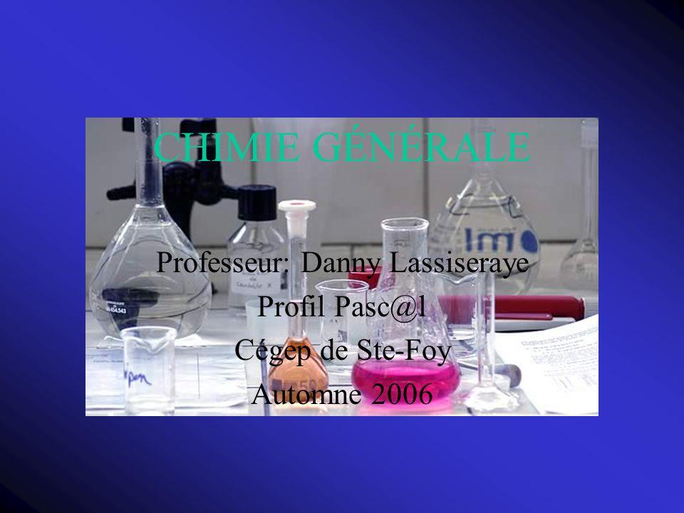La masse volumique: une propriété physique et un facteur de conversion La masse volumique ( ) dune substance est la masse dune substance par unité de volume.