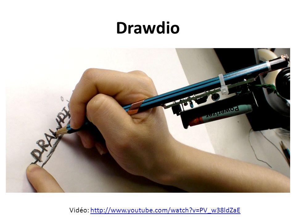 Drawdio Vidéo: http://www.youtube.com/watch?v=PV_w38ldZaEhttp://www.youtube.com/watch?v=PV_w38ldZaE