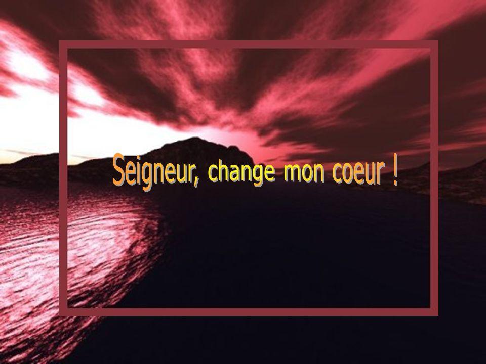 Création: Sérénité© http://www.chezserenite.com Auteur: Évariste Leblanc Musique: Humble confession, Ernesto Cortazar