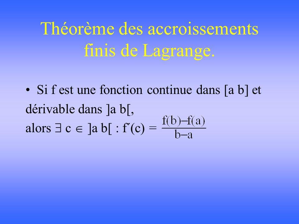 La catégorie dépreuve… La catégorie dépreuve dun phénomène aléatoire est lensemble de tous ses résultats possibles.