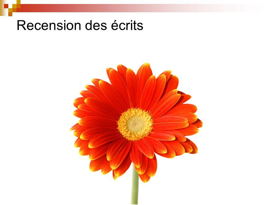 Lasnier (2000) Le Boterf (2004) Office de la langue française (2006) Tardif (2003 et 2006) Savoir agir qui sinscrit dans la complexité Lasnier (2000) MEQ (2002) Le Boterf (2004) Tardif (2003 et 2006) Mobilisation et combinaison efficaces des ressources Ressources internes et externes Barkatoolah (2000) Le Boterf (2004) Office de la langue française (2006) Tardif (2006) Famille de situations Compétence Lasnier (2000) Le Boterf (2002) Office de la langue française (2006) Tardif (2003 et 2006) Savoir agir complexe prenant appui sur la mobilisation et la combinaison efficaces dune variété de ressources internes et externes à lintérieur dune famille de situations.