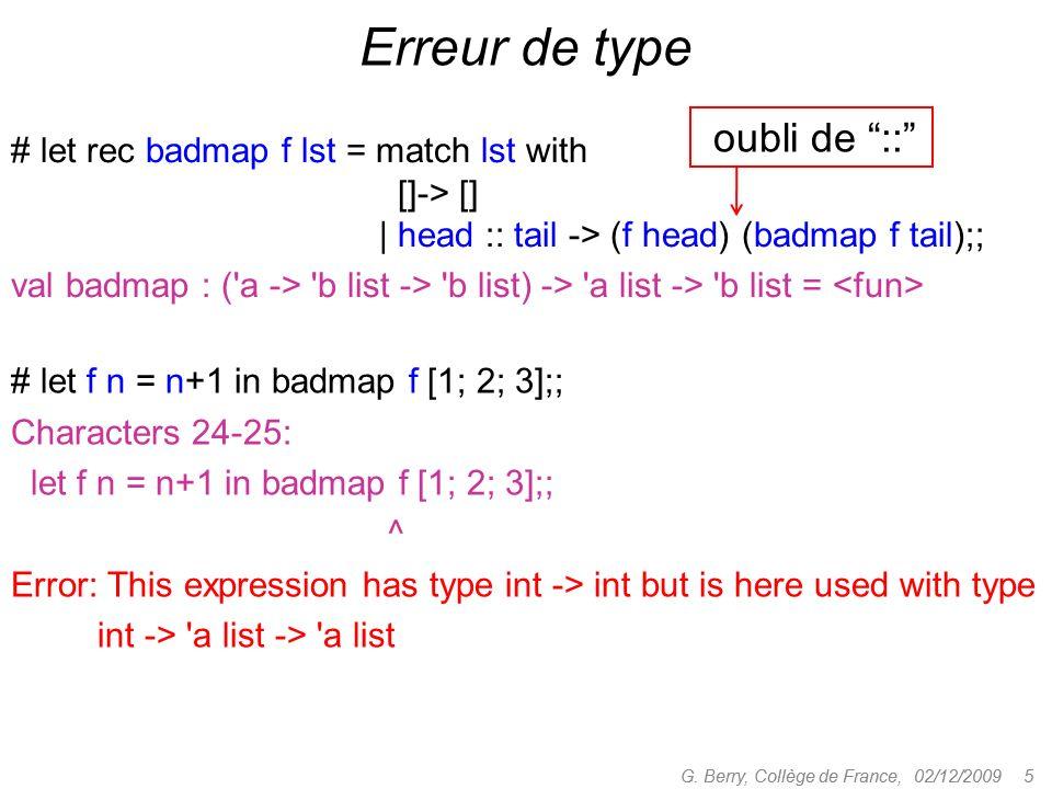 Théorème : Soient R 1, R 2,..., R n des redex de M.
