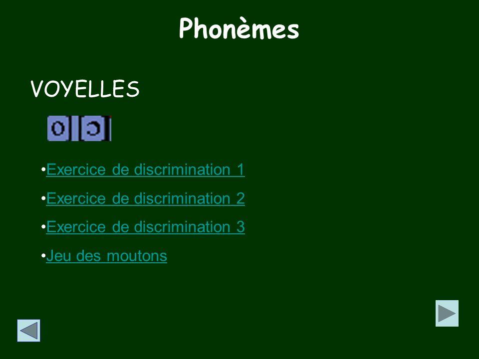 Phonethique corrective et prosodie du français Les liaisons interdites Une liaison sera interdite: à la frontière de deux groupes rythmiques et syntaxiques importants.