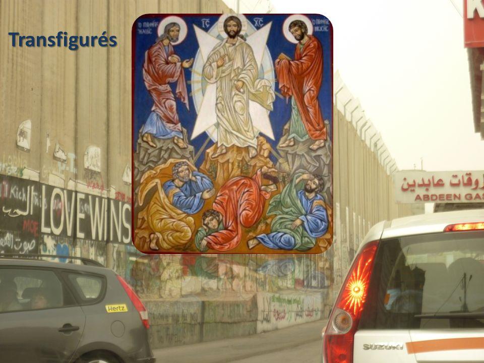 Transfigurés