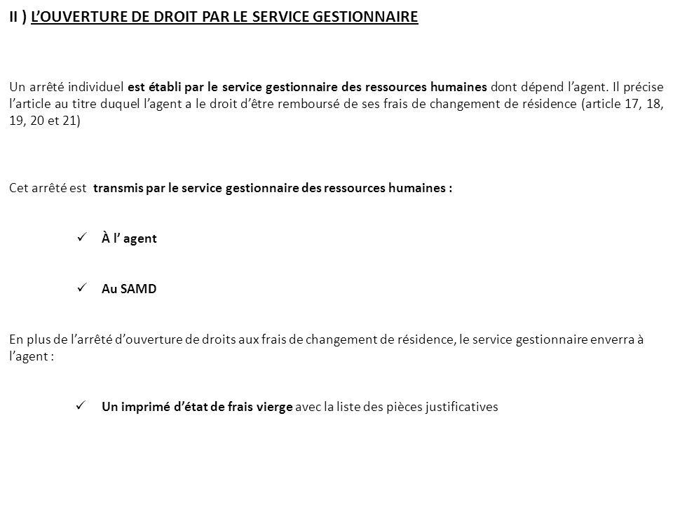 Le dossier complet sera à adresser au SAMD à lattention de : Mme PERRIN : 02.33.32.71.76 (A à L) etsamd@ac-caen.fr Mme JOUTEL : 02.33.32.53.03 (M à Z) Direction des services départementaux de lEducation Nationale de lOrne Cité Administrative 52, Place du Général Bonet 61013 Alençon Cedex