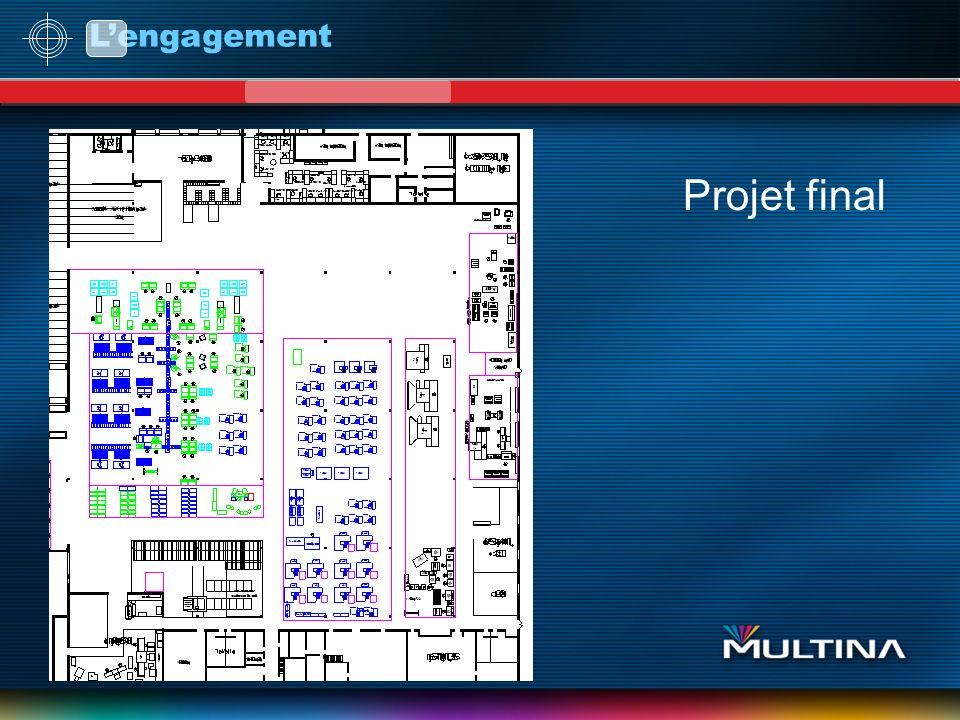 Lengagement Projet final