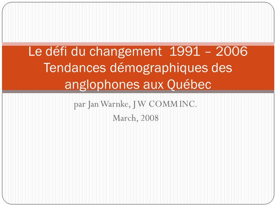 Le défi du changement La population change avec le temps Les besoins change avec le temps La distribution géographique varie avec le temps Le modèle de données du CHSSN Un système dinformation référencé géographiquement (RSS, CSSS, géo.
