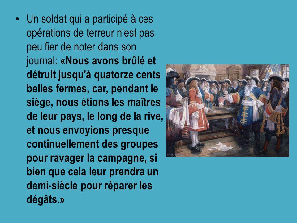 L expansion territoriale est une reconnaissance du rôle de Montréal dans l économie du continent.