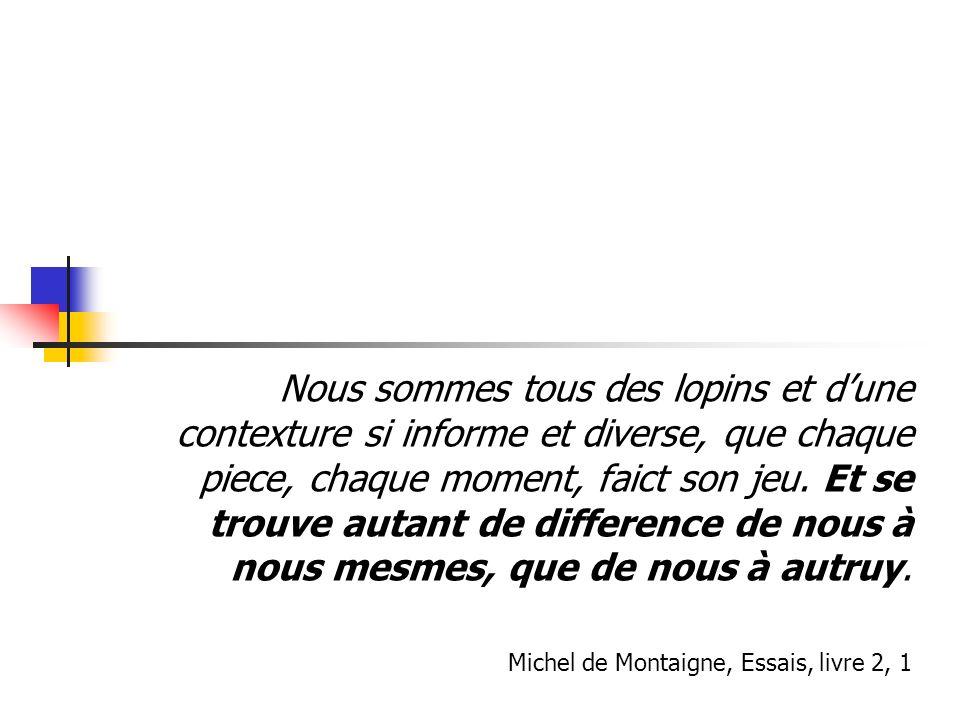 Grande question du statut et de la légitimité des langues Différentes langues représentent donc des valeurs différentes et, par conséquent, un accès différent au pouvoir (Bourdieu /Thompson 2001).