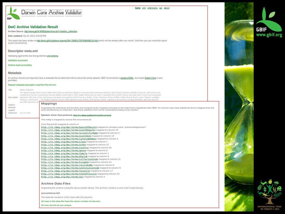 The R-project http://www.r-project.org http://www.r-project.org Environnement et language de programmation pour lanalyse statistique Permet lanalyse et la visualisation.