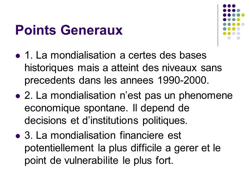 Points Generaux 1.