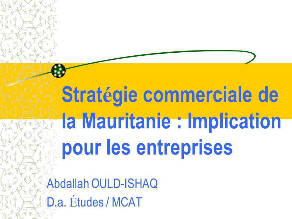 Abdallah OULD-ISHAQ D.a.
