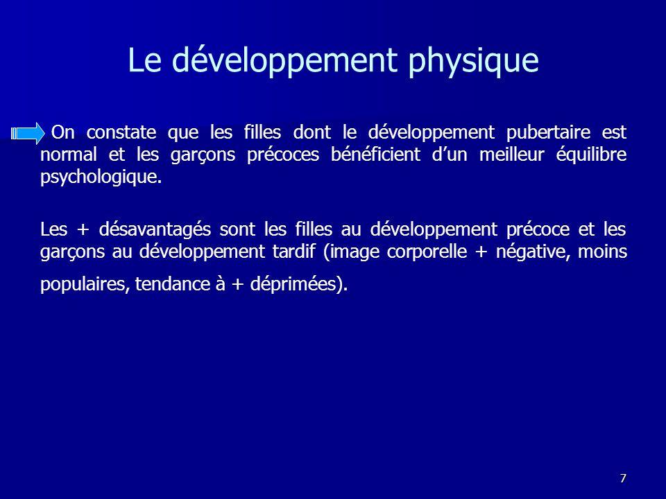 38 Bibliographie Lallemand, C.(1996).