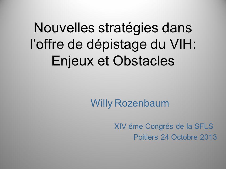 Conclusions *Cazein F et al.