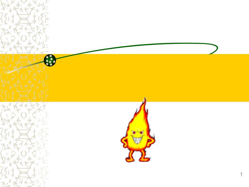 12 Brûlure par flamme chimique par caustique en mosaïque