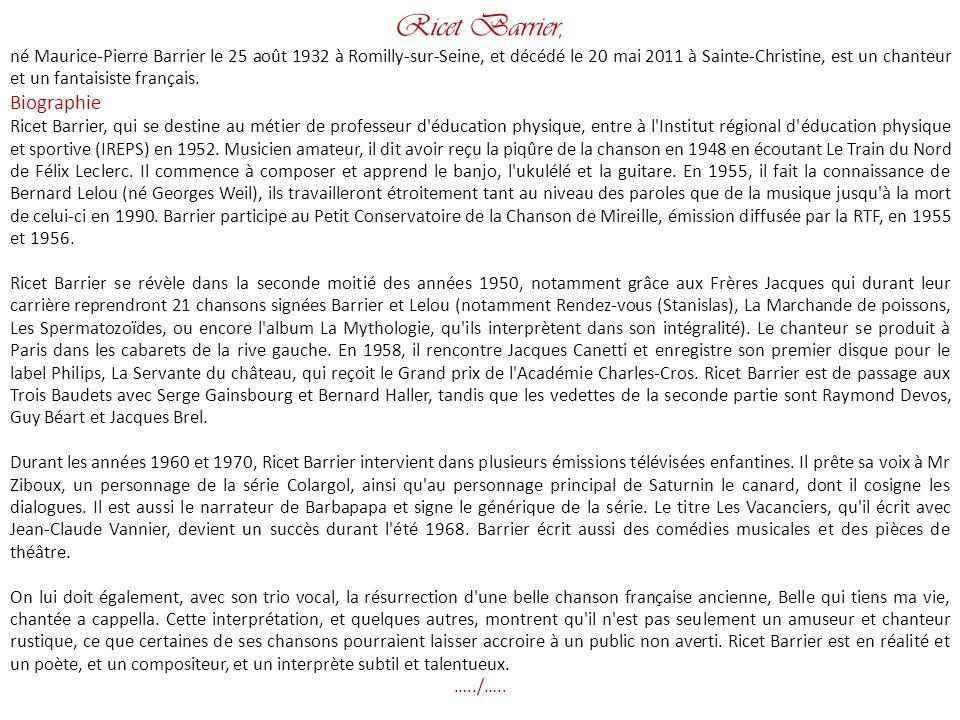 1998-2005 L'unification de l'Europe La fin des années 1990 marque le lancement du processus délargissement historique de lUnion européenne (UE) aux pa