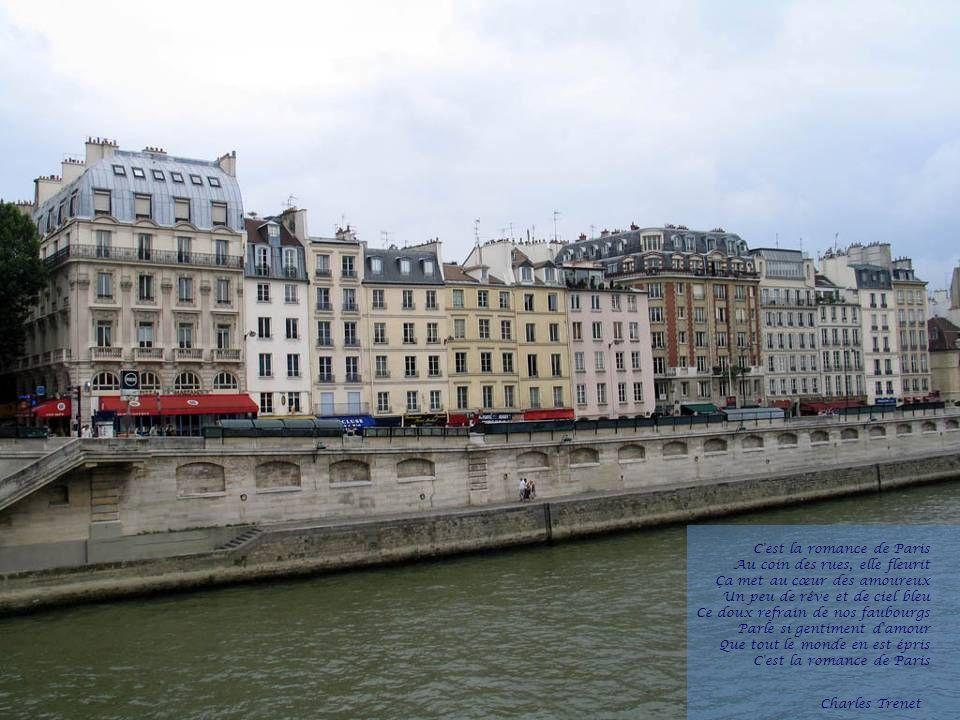 La parisienne Lorsque je suis arrivée dans la capitale J aurais voulu devenir une femme fatale Mais je ne buvais pas, je ne me droguais pas Et je n avais aucun complexe Je suis beaucoup trop normale, ça me vexe Je ne suis pas parisienne Marie-Paule Belle