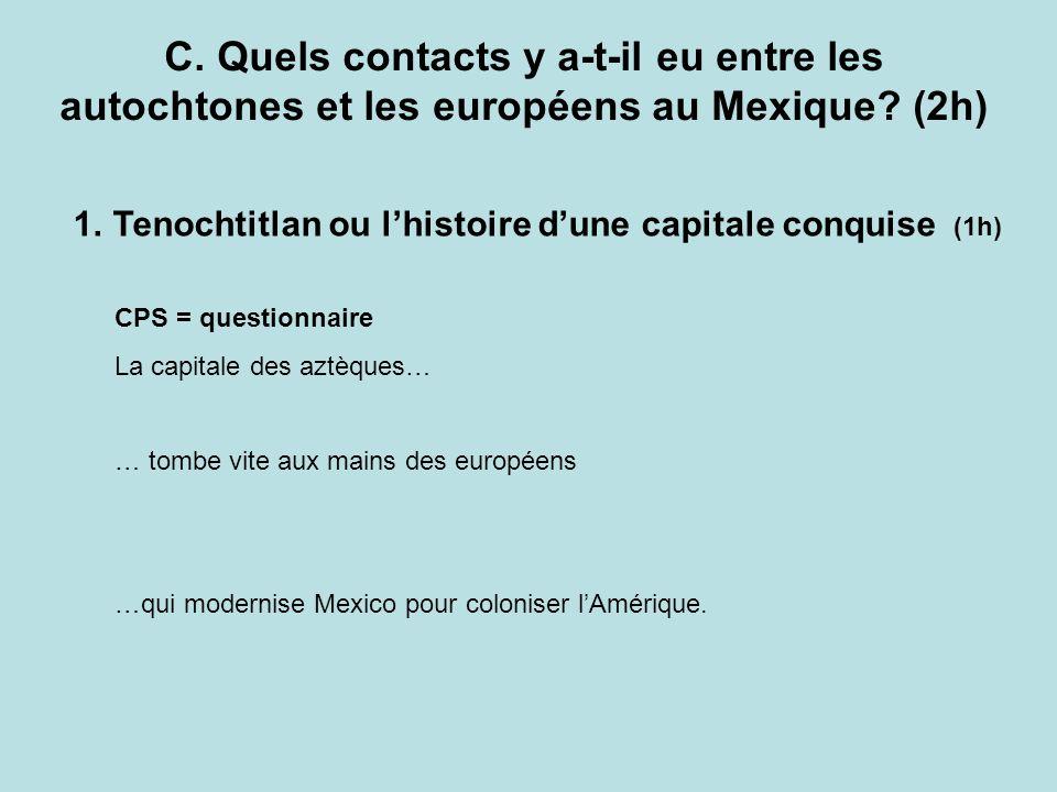 Sujet : Faire une Biographie de Magellan ( 4c)En introduction,Magellan était un grand navigateur qui donna sa vie pour ses idées.