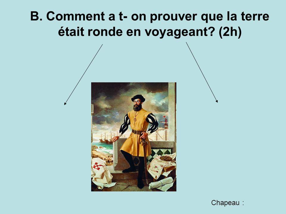 - les guerres de religion en France au 16 ème siècle Exemple de violences faites aux protestants.