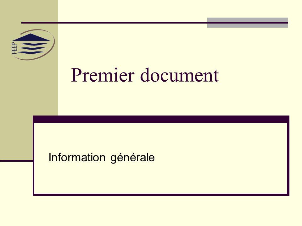 Premier document La nécessité de renouveler lencadrement local (chapitre 1) Les responsabilités et les références en matière de renouvellement de lencadrement local (chapitre 2) Lencadrement local en évaluation : principales caractéristiques (chapitre 3) Les caractéristiques des documents sur lencadrement local (chapitre 4) Annexe Avis de Me Côme Dupont concernant le passage par matières au 2e cycle du secondaire Information générale