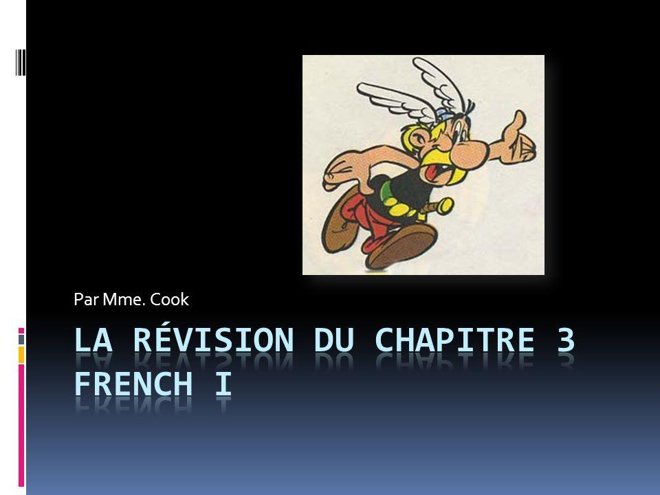 ____________ est une université célèbre a Paris.