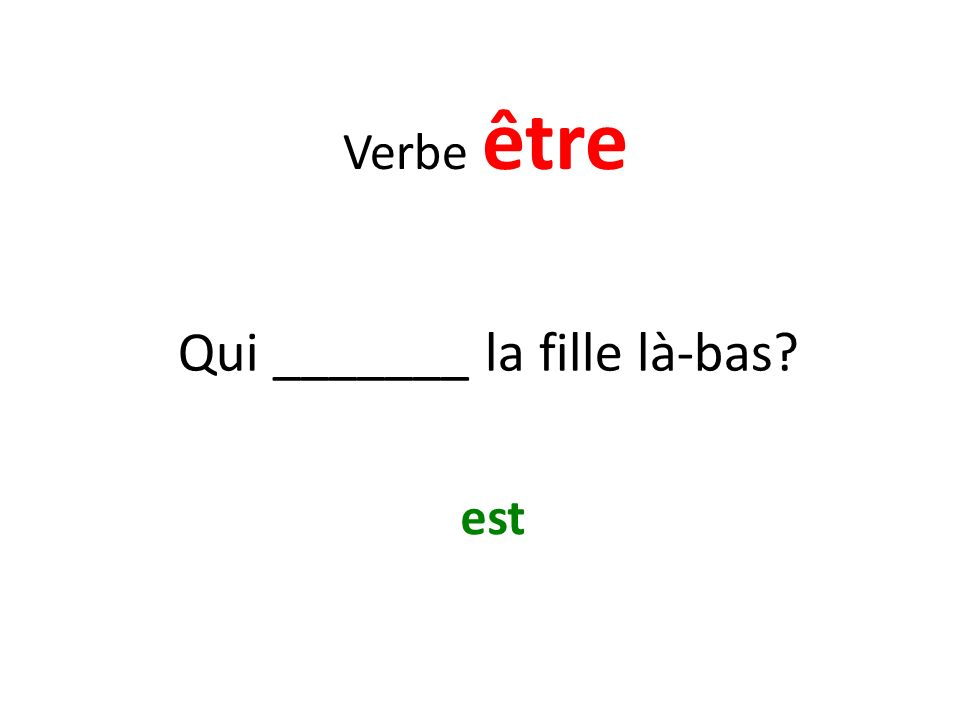 Vocabulaire Doù From where