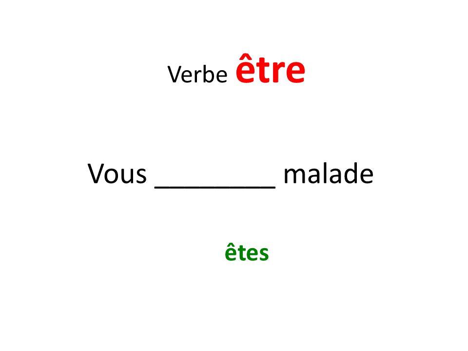 Vocabulaire busy Occupé(e)