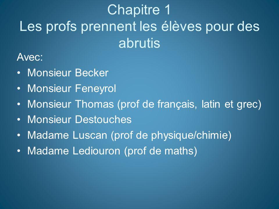 par Antoine de Fouquières
