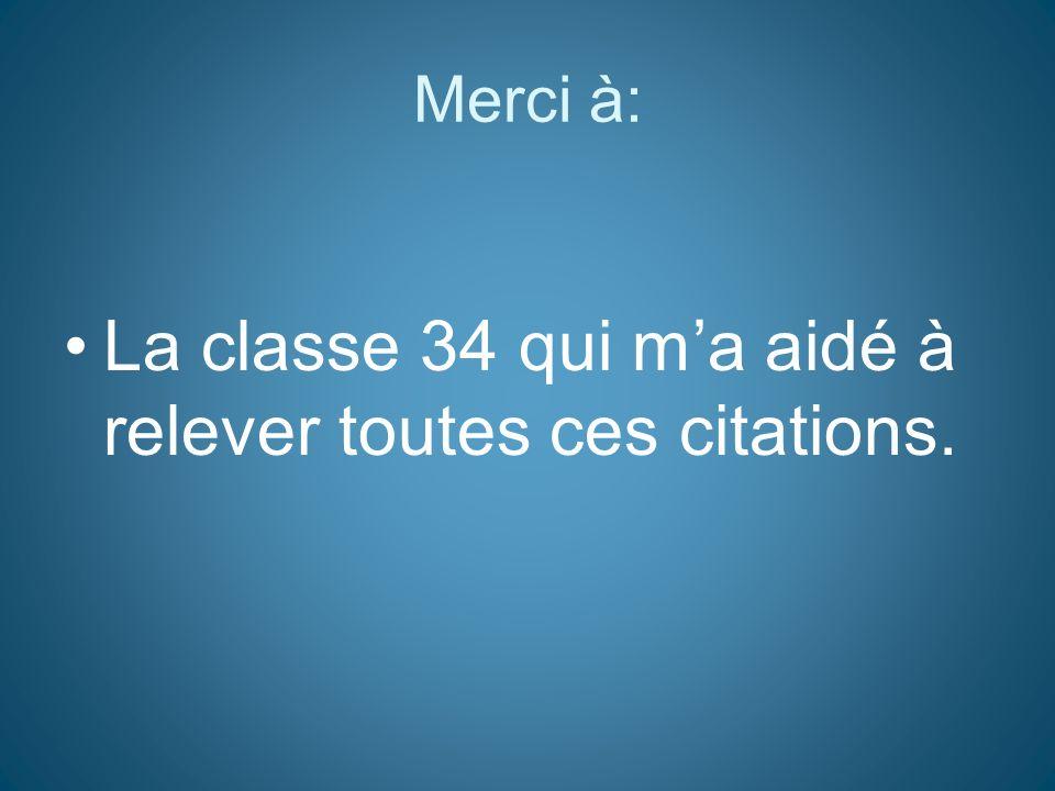 Réalisé par: Antoine de Fouquières