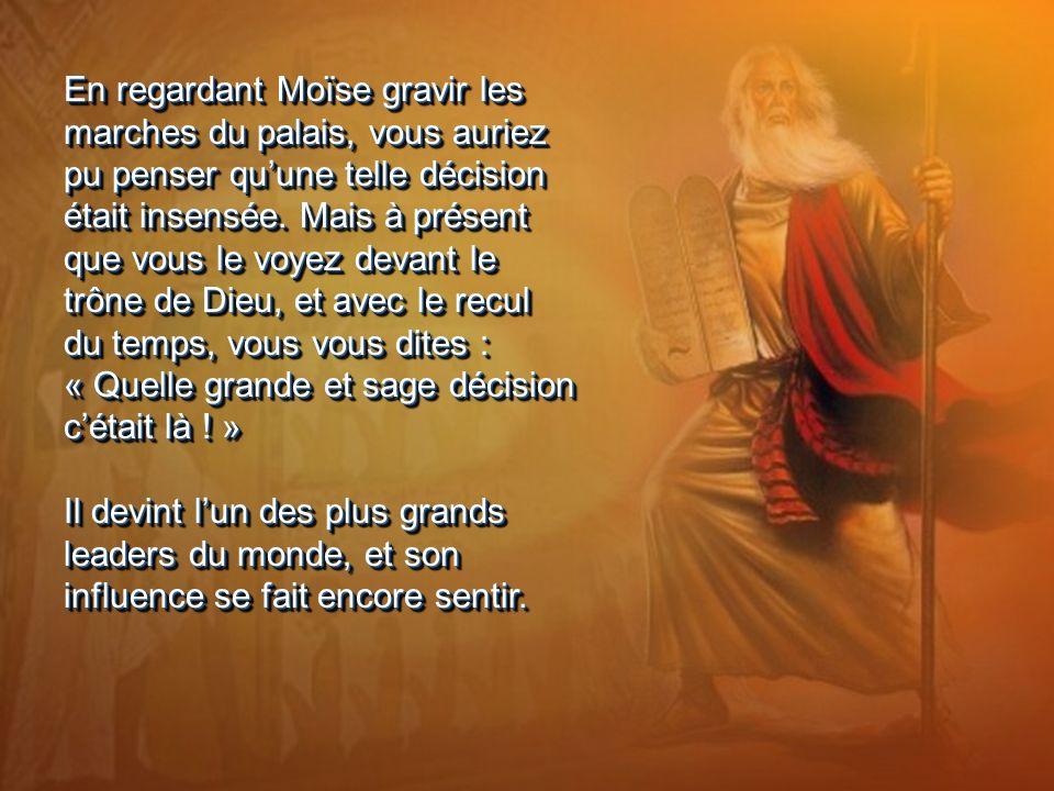 Lapôtre Paul écrivit de Jésus : « Lui qui était riche, Il sest fait pauvre en votre faveur » (2 Corinthiens 8:9).