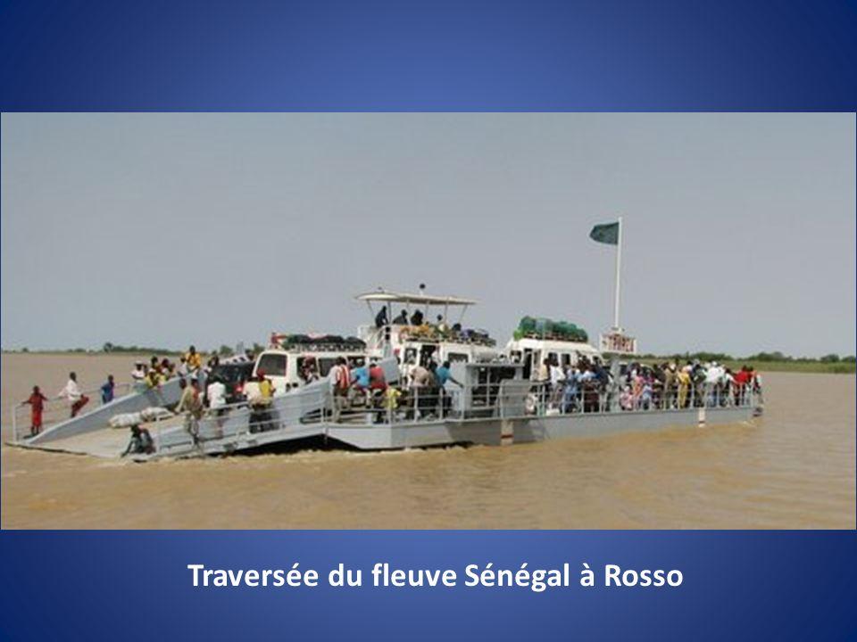 SOUVENIRS dAFRIQUE 2 Une sélection de quelques photos Au hasard des séjours en Afrique Pour ce deuxième chapitre: Le Sénégal, lAfrique du Sud et La Ma