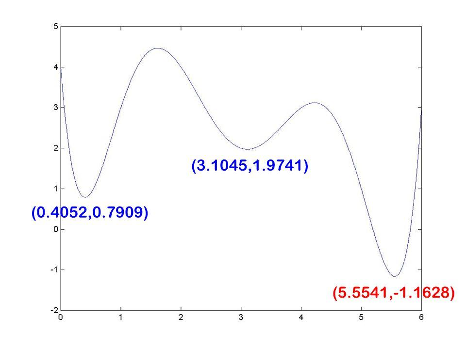 (0.4052,0.7909) (5.5541,-1.1628) (3.1045,1.9741)
