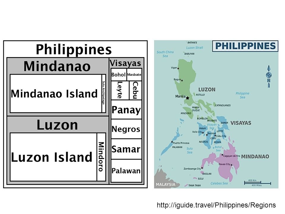 http://iguide.travel/Philippines/Regions