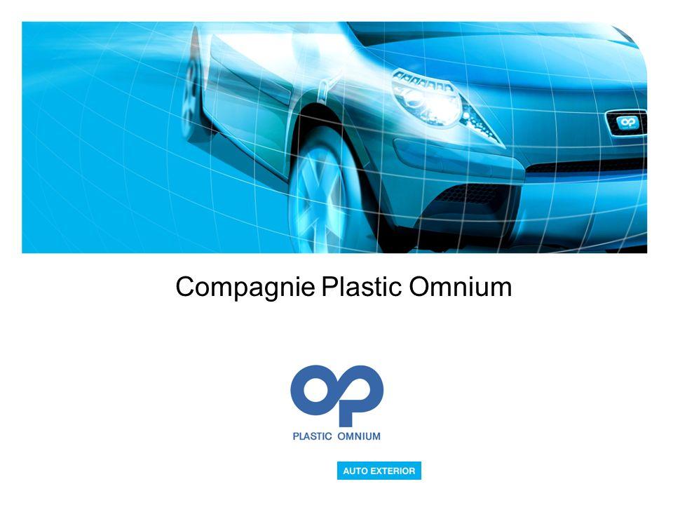 Visuel à intégrer Compagnie Plastic Omnium