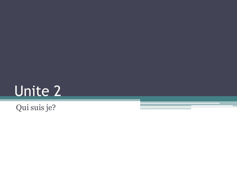 Les intelligences multiples 5.Musicale: musicien, chanteur, compositeur 6.