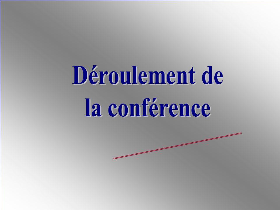 Association québécoise des écoles secondaires privées Si j étais directeur d école... Jacques Tardif Faculté d éducation Université de Sherbrooke 26 o