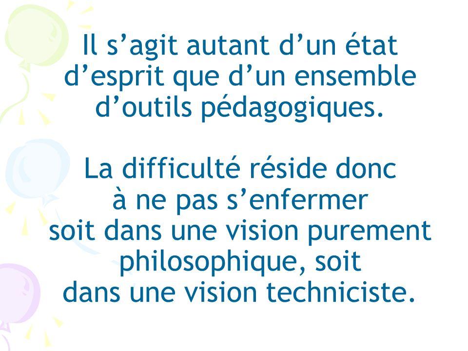 Pédagogie : dictionnaire des concepts clés.RAYNAL & RIEUNIER 1997 ESF p.