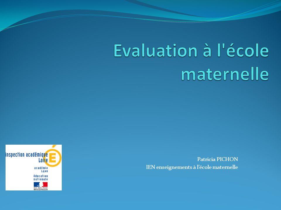 Bulletin Officiel n° 45 du 27/11/08 – Extraits « Un bilan des acquisitions est réalisé en fin de GS en référence aux programmes ».