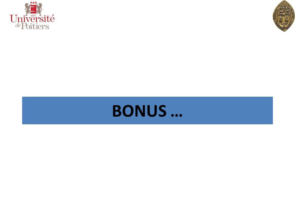 ENTREPRENEUR INDIVIDUEL À RESPONSABILITÉ LIMITÉ (EIRL) Séminaire 6 – Gestion de lentreprise médicale – Session 2012 Permet de protéger ses biens personnels des risques lies à son activité professionnelle, notamment en cas de faillite Possibilité d affecter des biens immobilier à son activité professionnelle (à définir lors de la déclaration) Possibilité de choisir entre régime de l impôt sur le revenu et régime de l impôt sur les sociétés