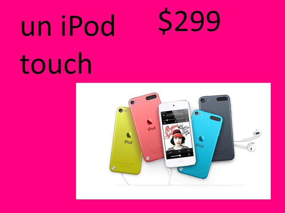 $649 un portable