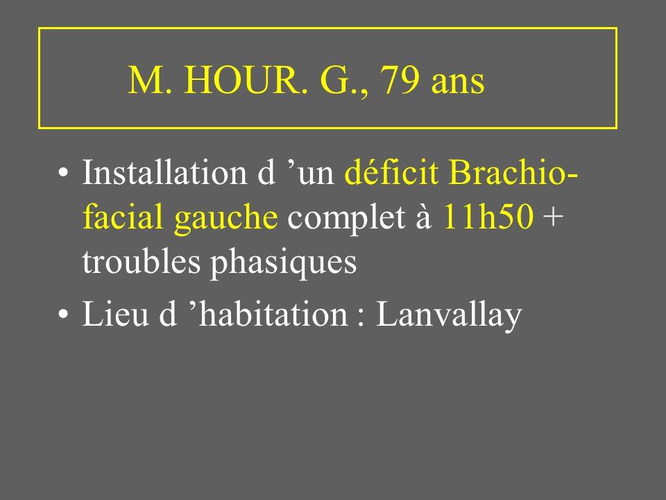M.HOUR.