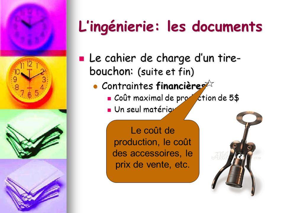 Lingénierie: les documents Le schéma de construction Le schéma de construction caoutchouc Peint en noir Rivet