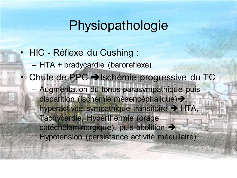 Physiopathologie Ischémie – reperfusion –Réaction inflammatoire Cytokine, molécules dadhésion, –Activation endothéliale –Activation Caspases (Apoptose) –Stress oxydant Acta Anaesthesiol Scand 2009; 53: 425–435
