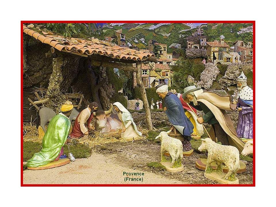 Bénis le pape, tes évêques, tes prêtres et religieuses, et tous ceux et celles qui collaborent généreusement à laction apostolique et missionnaire de lÉglise.