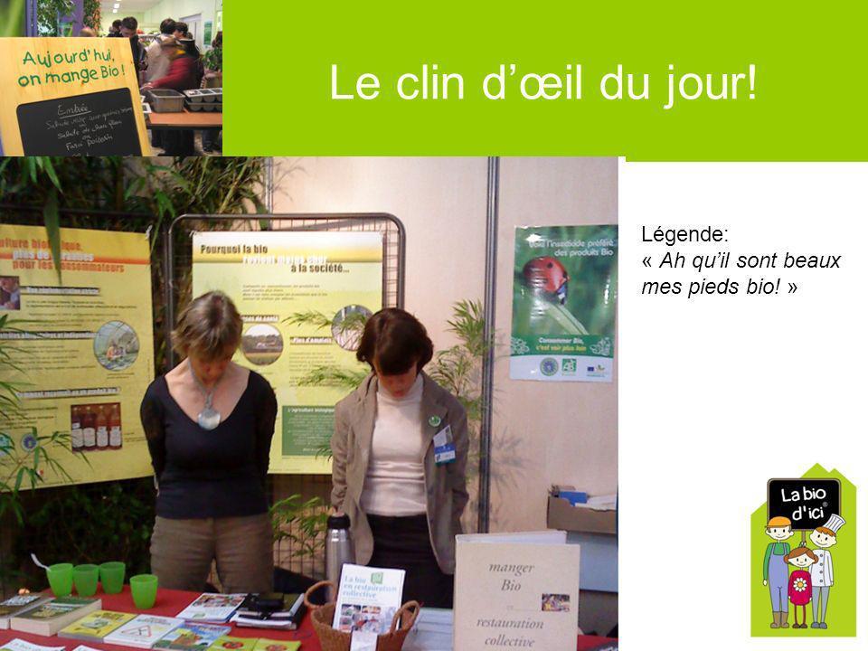 Naturellia 2011… merci!