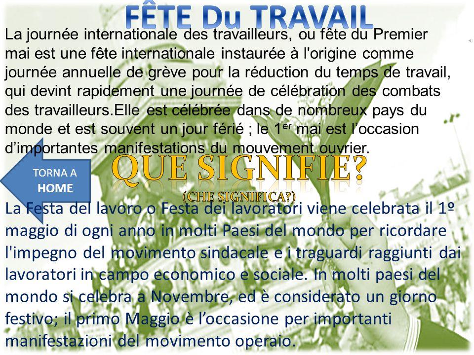 La festa nazionale francese il 14 luglio è la festa nazionale.