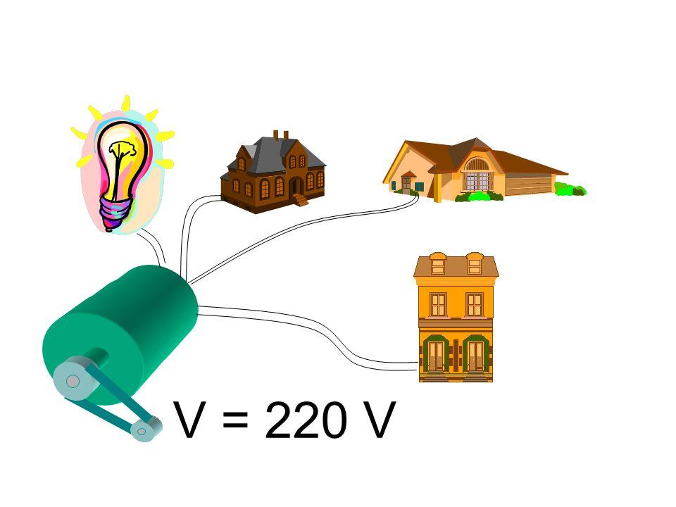 Utilité du transformateur pour le transport de lénergie électrique