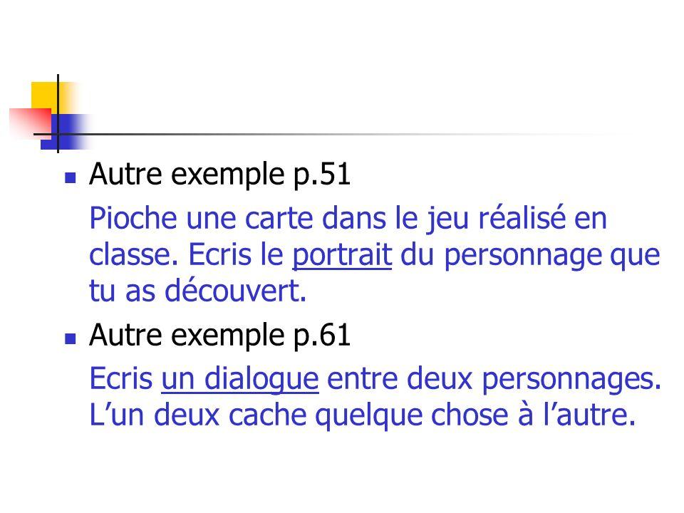 Bibliographie Bautier Elisabeth, Bucheton Dominique, (1996), « Interactions : co- construction du sujet et des savoirs », Le Français aujourdhui n° 113, pp.