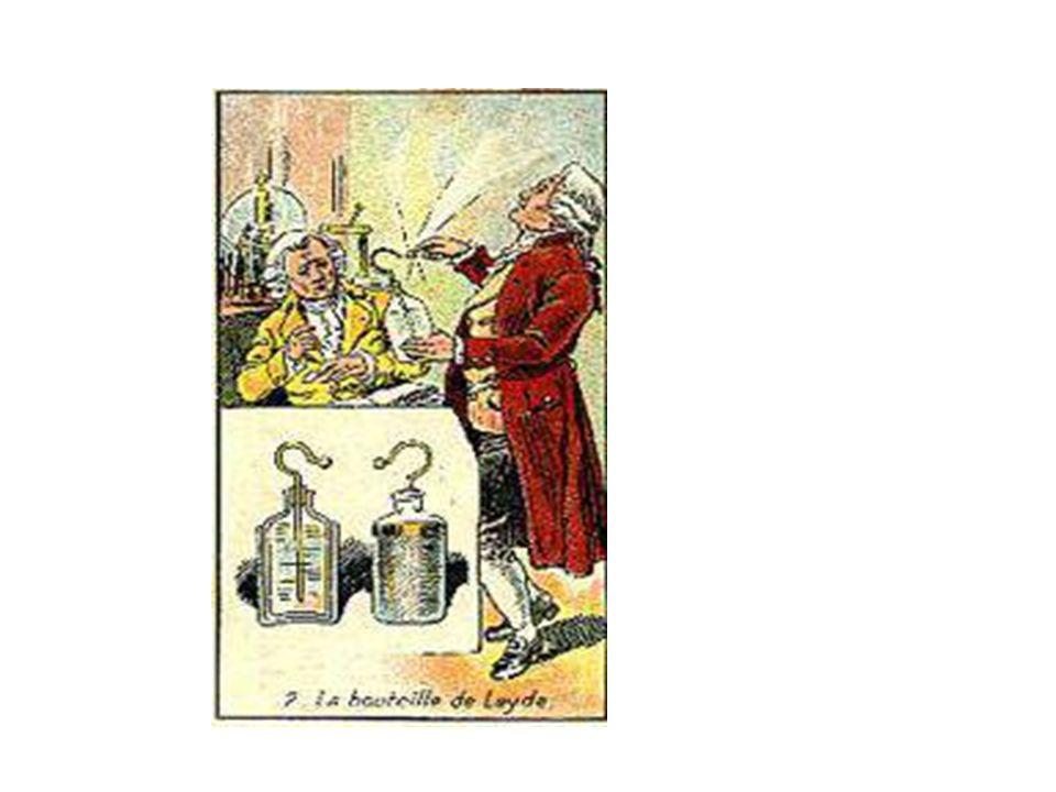Le Pathé-Baby (1920s) 1905 : incendie du Bazar de la Charité –Important goulot détranglement à lextension du cinéma; il faudra attendre le remplacement du nitrate par lacétate de celluloïd pour que la pellicule soit ininflammable.