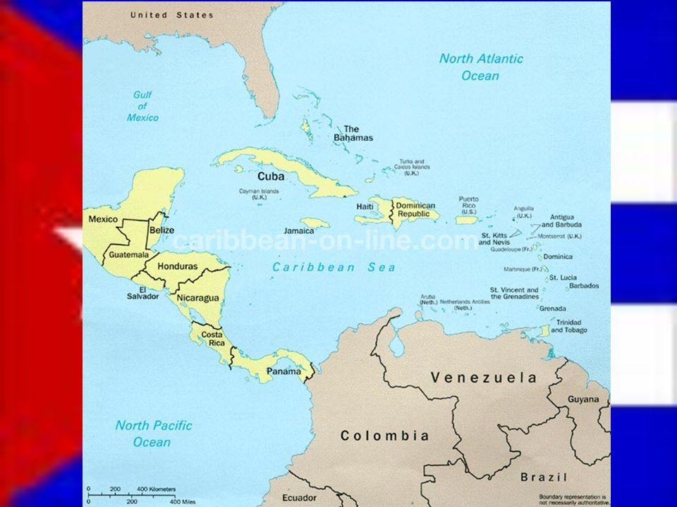 Regard sur Cuba